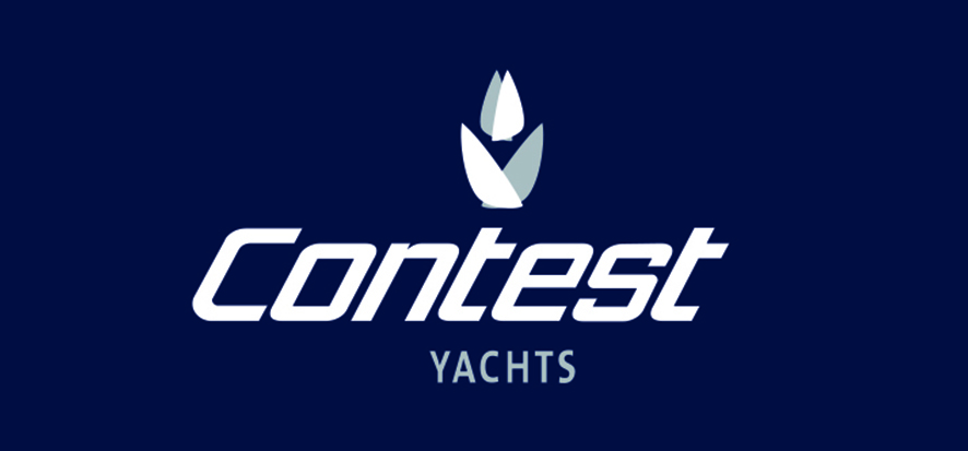 Contest Yachts