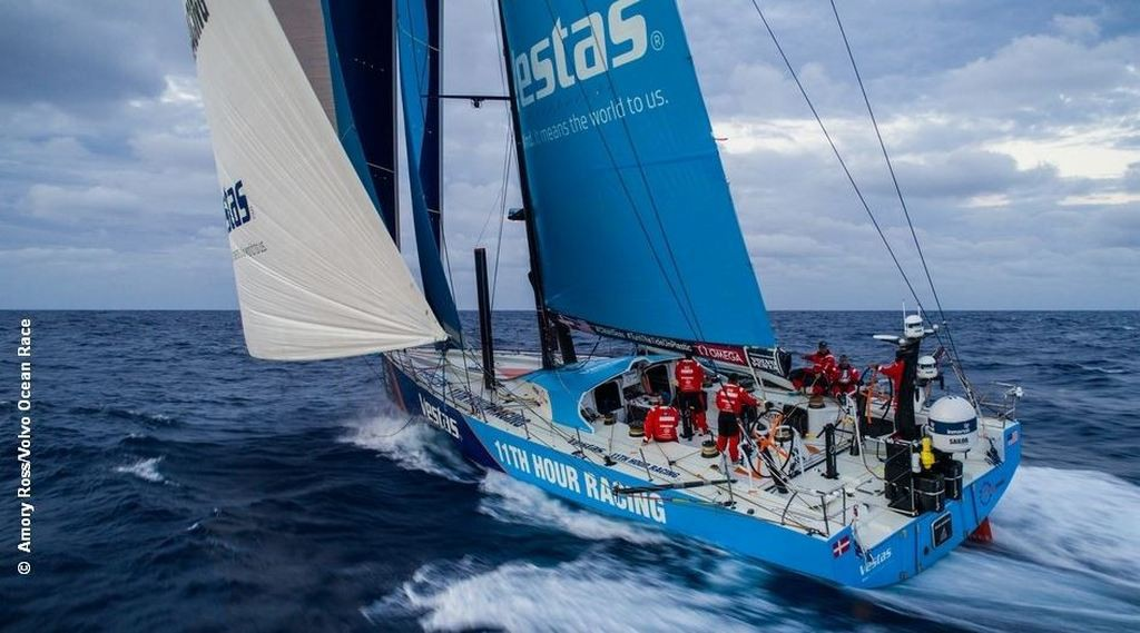 a2a yachting team sailed - 800×533