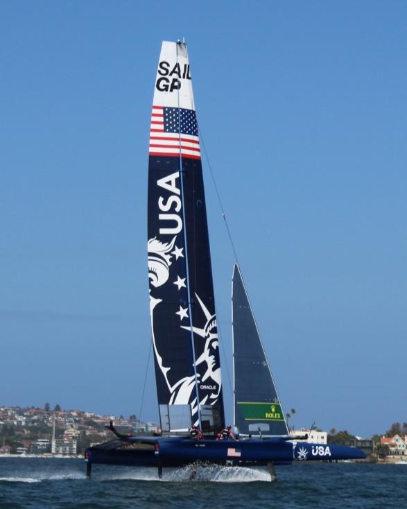 "Team USA ""width ="" 643 ""height ="" 367 ""data-caption ="" Team USA ""><img loading="