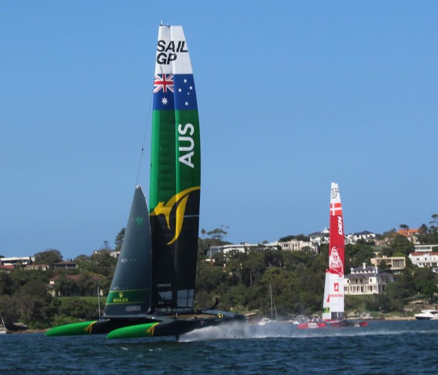 "Team Australia ""width ="" 643 ""height ="" 367 ""data-caption ="" Team Australia ""><img loading="